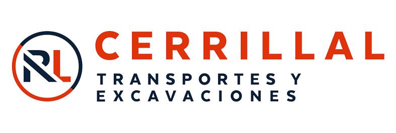 Transportes Cerrillal