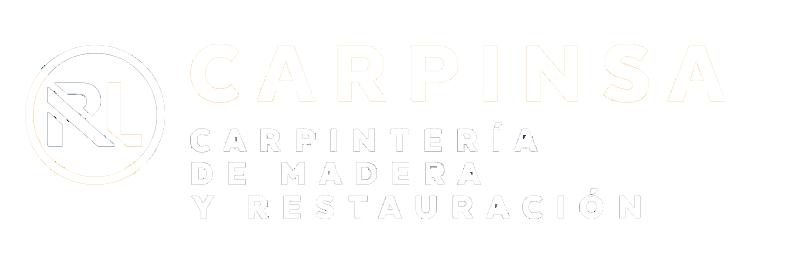 Grupo Rodríguez Luján: CARPISA, empresa carpisa carpintería de madera y restauración