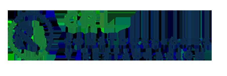 CRL Construcciones